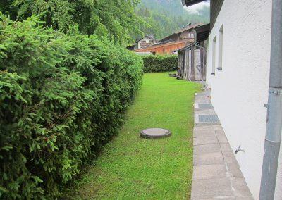 Vakantiewoning Leogang Huis Fitaniki
